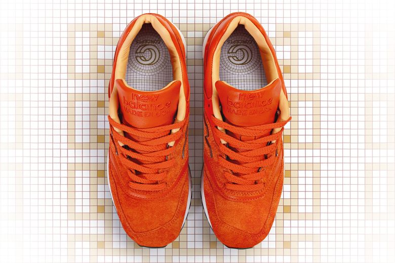 concepts-x-new-balance-made-in-usa-997-luxury-goods-01
