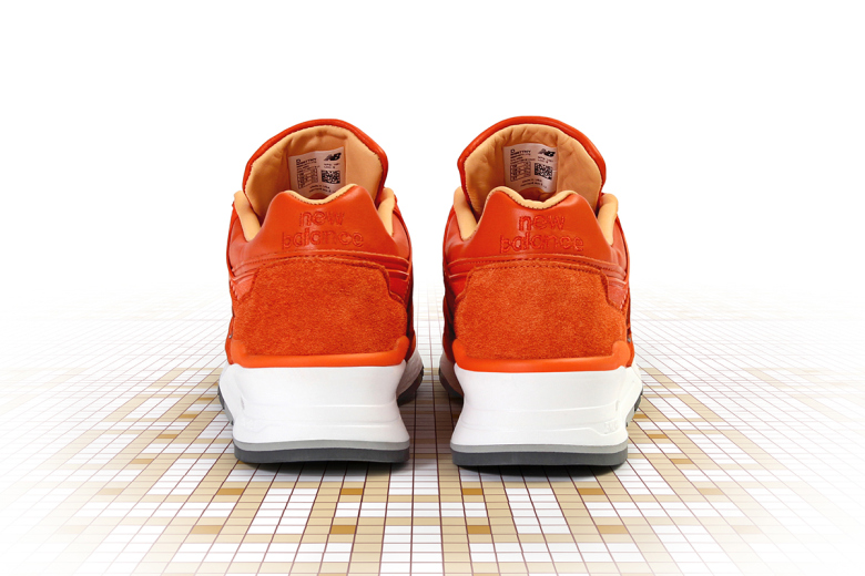 concepts-x-new-balance-made-in-usa-997-luxury-goods-04