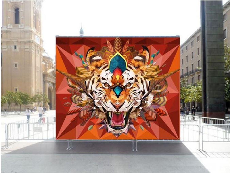 ASICS_Tiger_Asalto_3