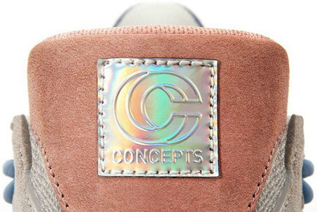 concepts-x-diadora-n9000-lire