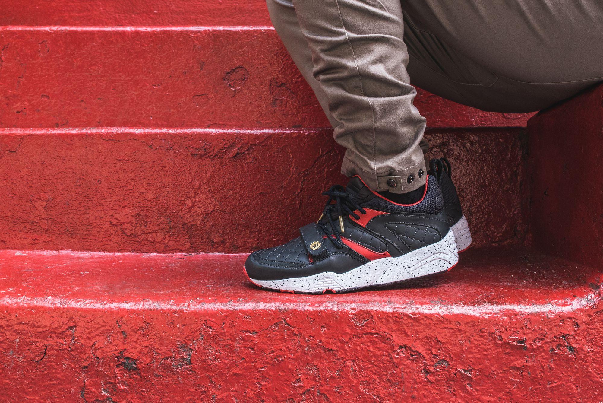 shoe-on-foot-001