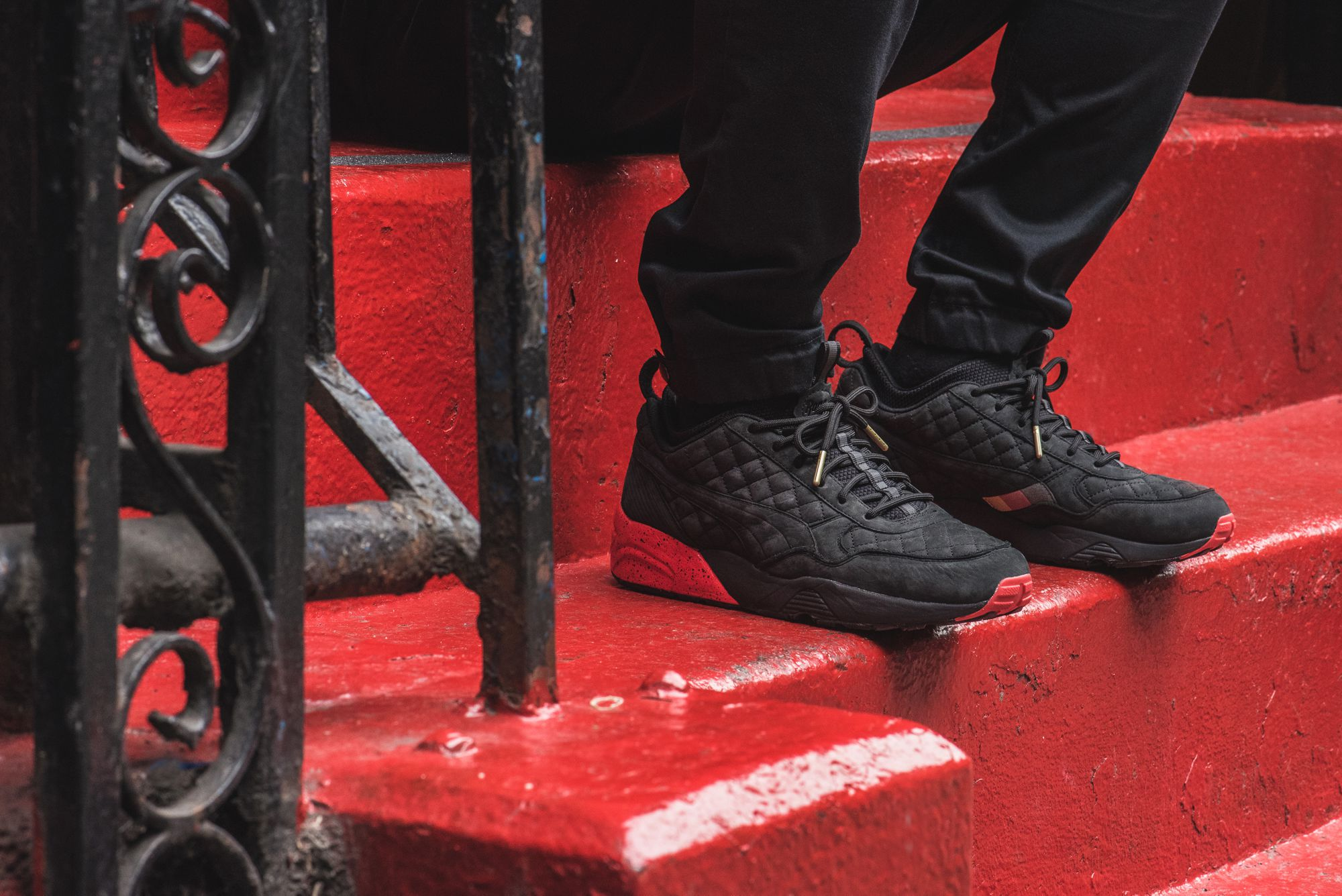 shoe-on-foot-003