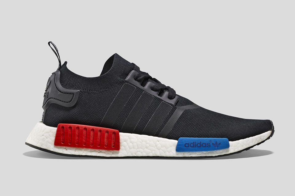 adidas-nmd-first-look-02