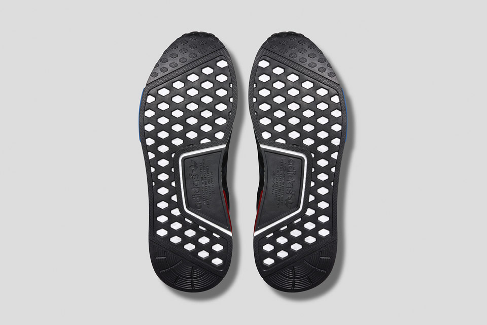 adidas-nmd-first-look-04