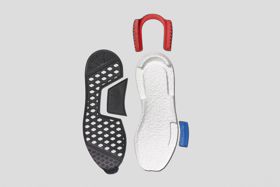 adidas-nmd-first-look-05