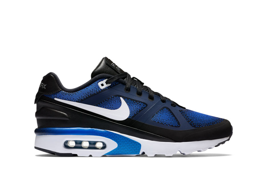 nike air classic bw ultra mark parker 8 awesole