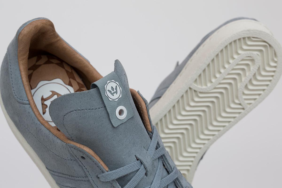 adidas-highsnobiety-ultra-boost-campus-80s-buying-info-02