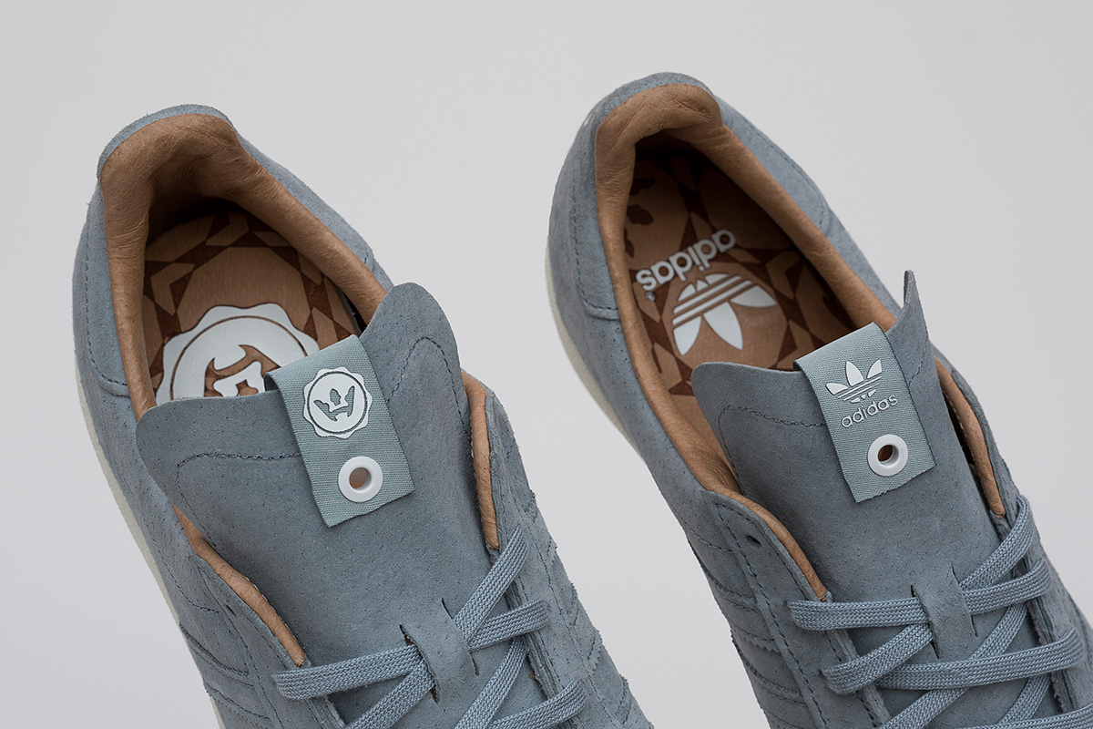adidas-highsnobiety-ultra-boost-campus-80s-buying-info-04
