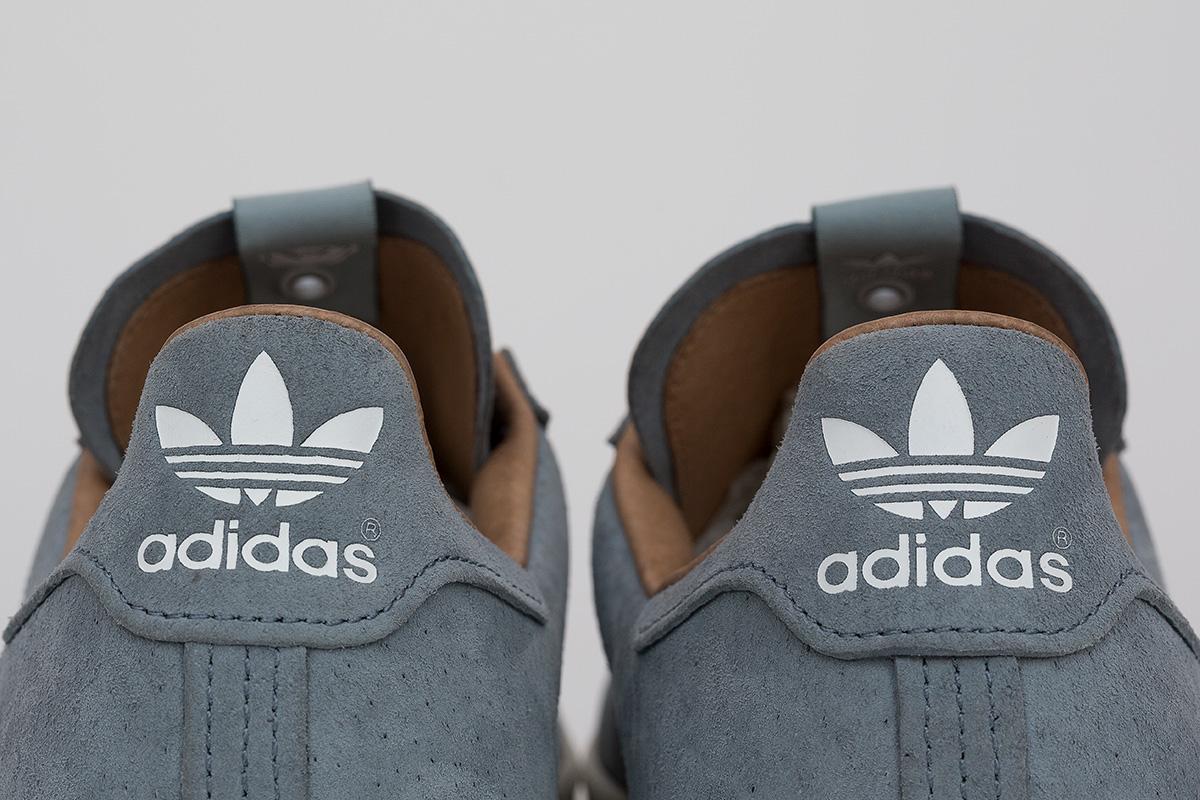adidas-highsnobiety-ultra-boost-campus-80s-buying-info-05