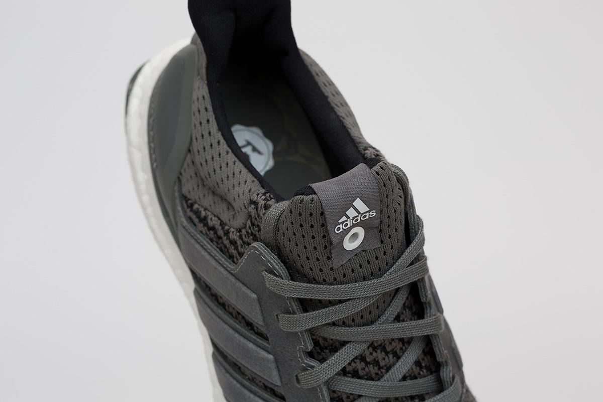 adidas-highsnobiety-ultra-boost-campus-80s-buying-info-08