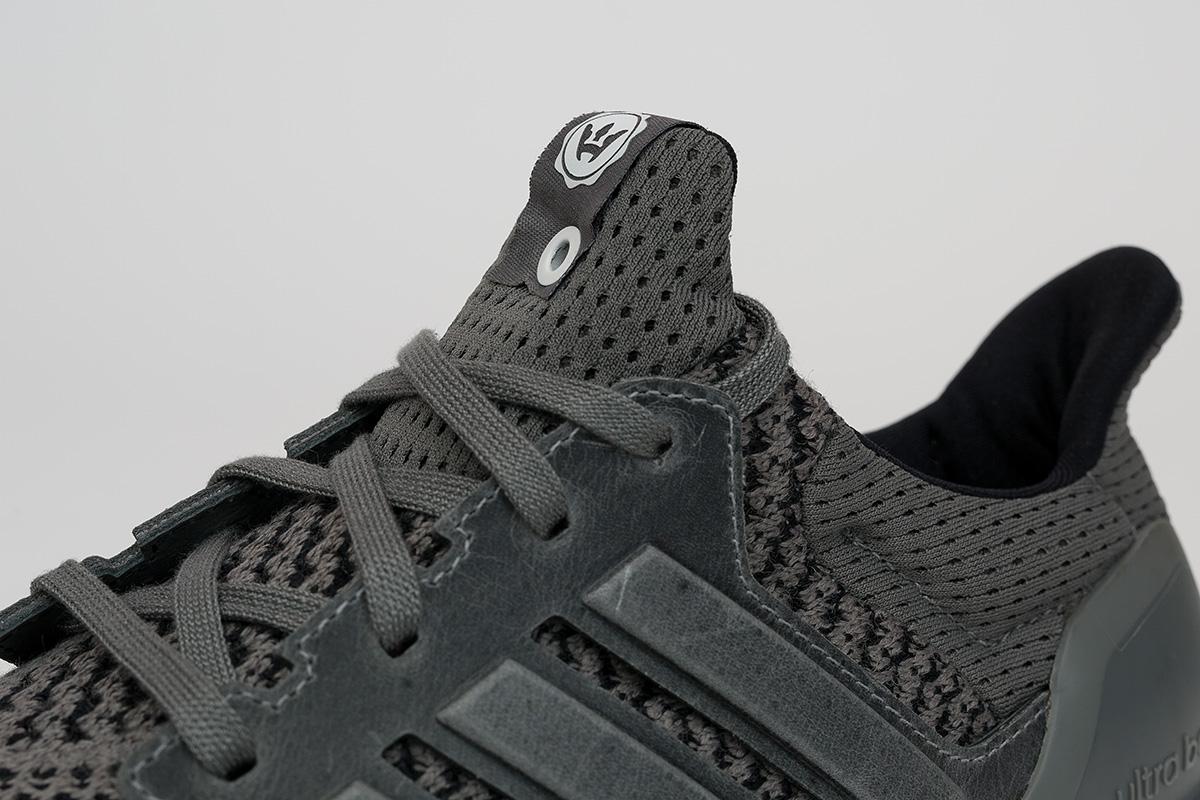 adidas-highsnobiety-ultra-boost-campus-80s-buying-info-11