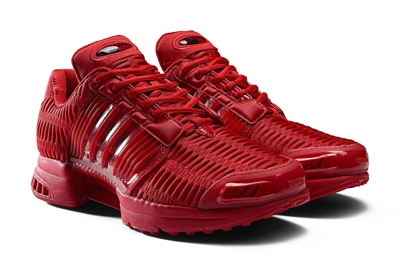 Adidas Zapatillas Climacool Climacool Climacool Zapatillas Adidas Adidas Adidas Zapatillas Zapatillas Zapatillas Climacool MGUjqSpLVz