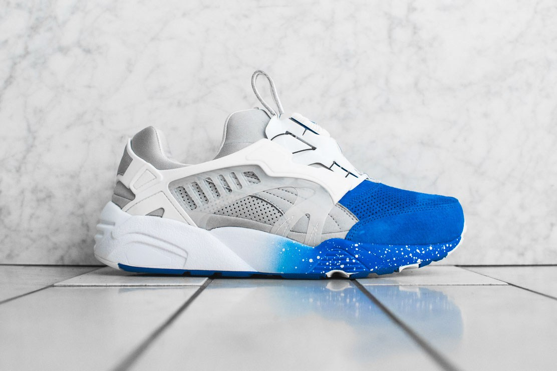 kith-collette-puma-sneaker-pack-01