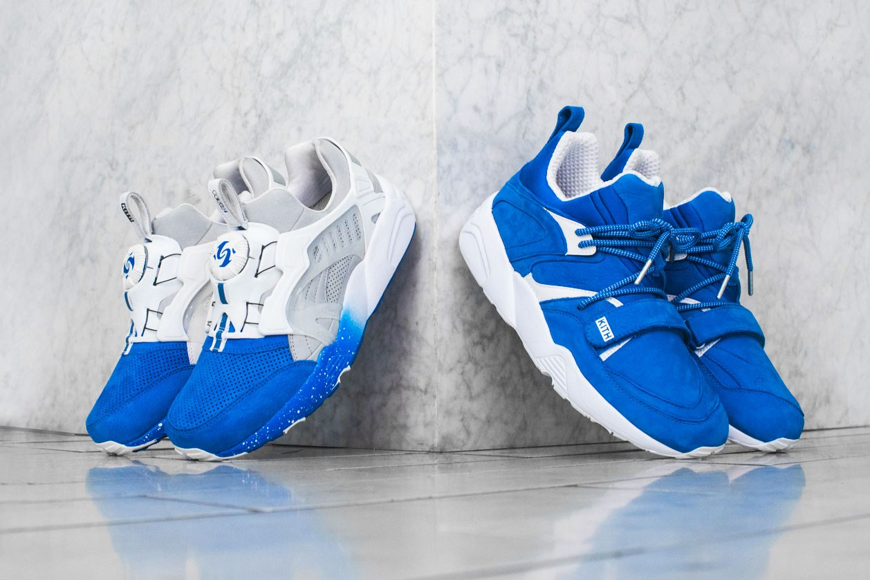 kith-collette-puma-sneaker-pack-07