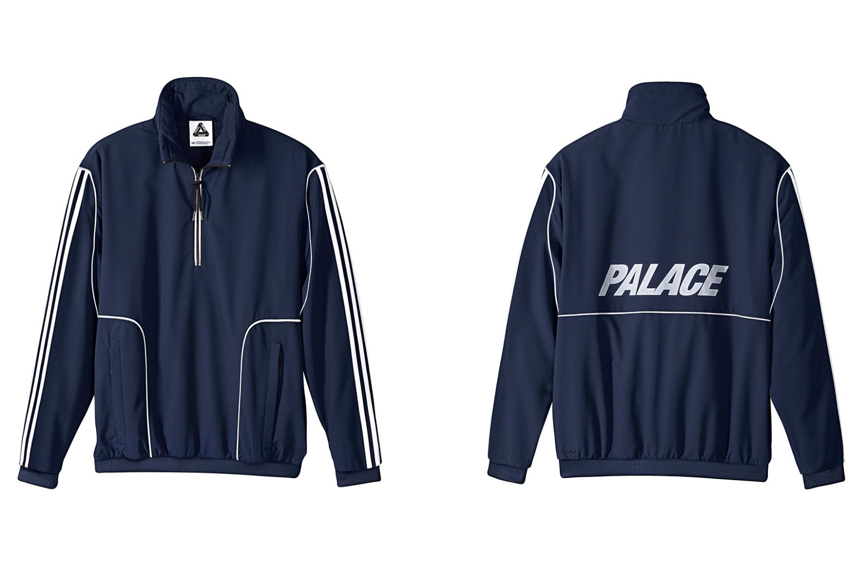 palace-adidas-originals-2016-spring-summer-collection-part-2-2