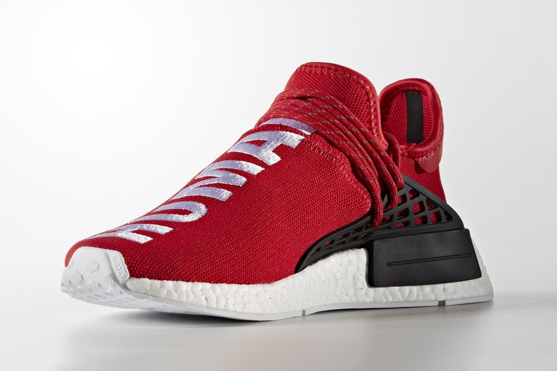 pharrell-adidas-nmd-human-race-red-03