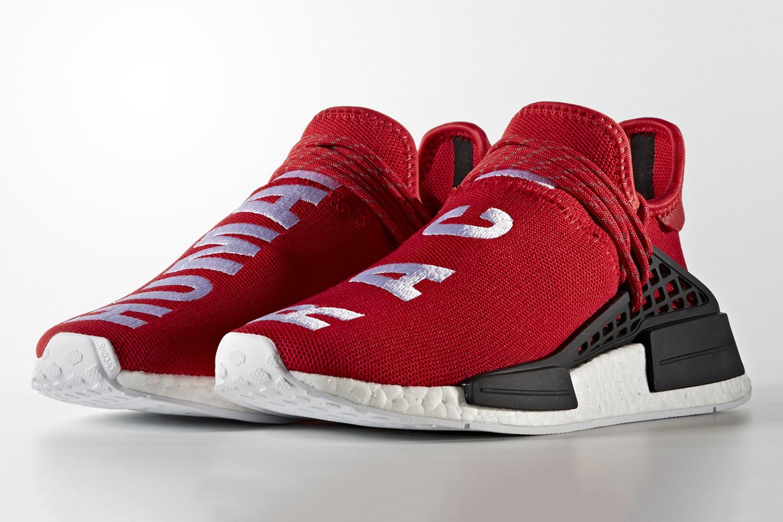 pharrell-adidas-nmd-human-race-red-05