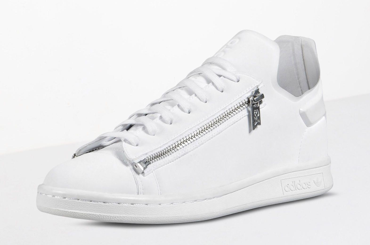 adidas-y3-stan-smith-zip-2