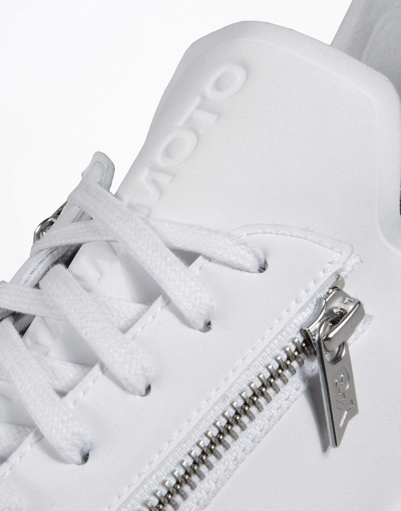 adidas-y3-stan-smith-zip-3