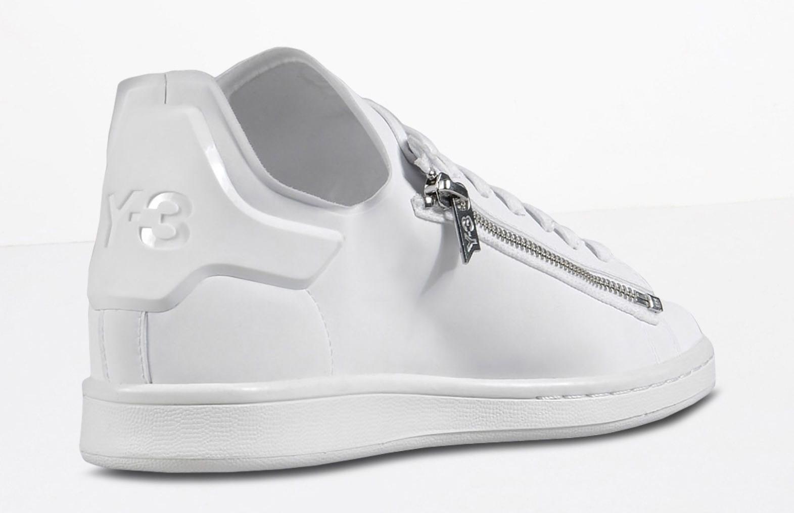 adidas-y3-stan-smith-zip-4