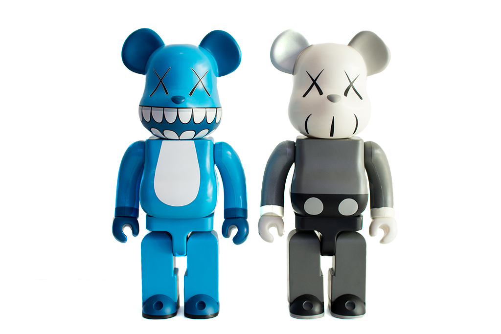 bearbrick-beginners-guide-kaws