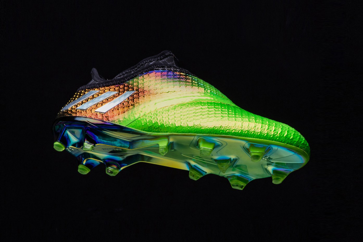 adidas-messi-10-10-boots-2