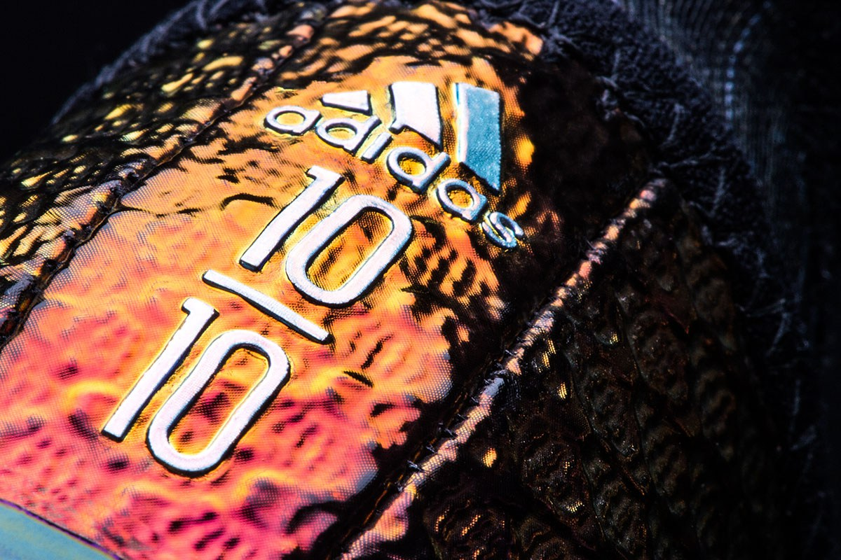 adidas-messi-10-10-boots-4