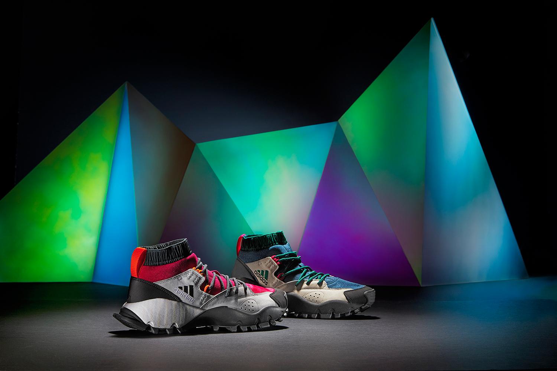 adidas-seeulater-og-01