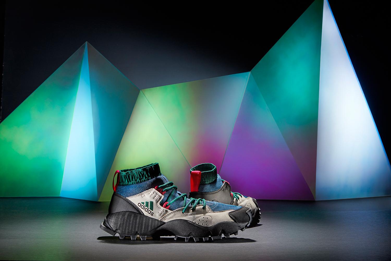adidas-seeulater-og-02