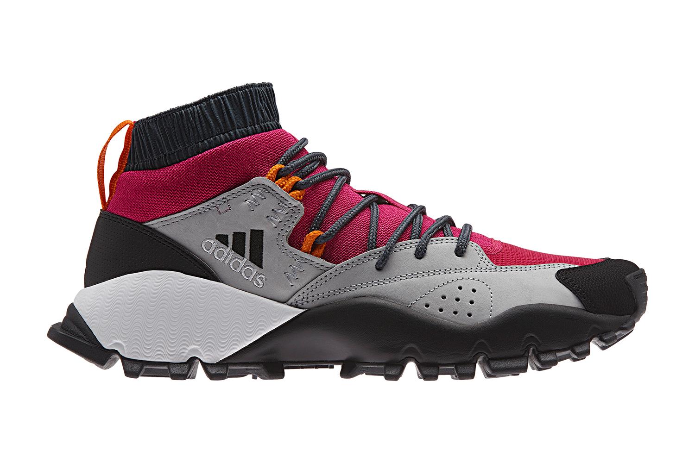 adidas-seeulater-og-04