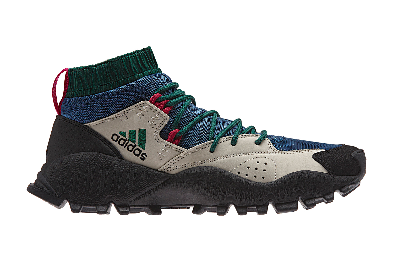 adidas-seeulater-og-06