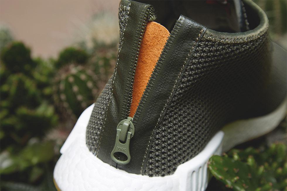 adidas_x_end_sahara_251016_blog_10