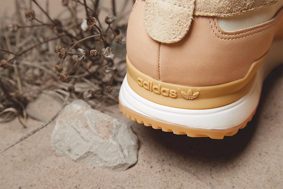 adidas_x_end_sahara_251016_blog_11