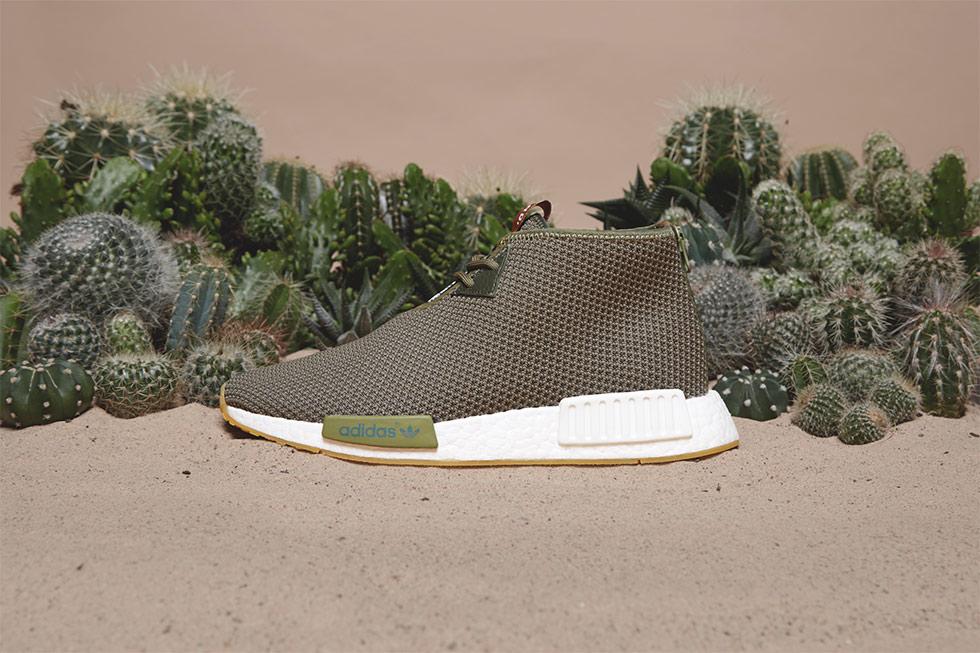 adidas_x_end_sahara_251016_blog_4