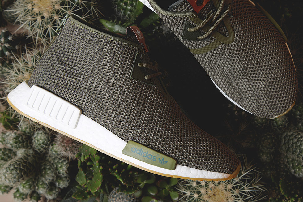 adidas_x_end_sahara_251016_blog_8