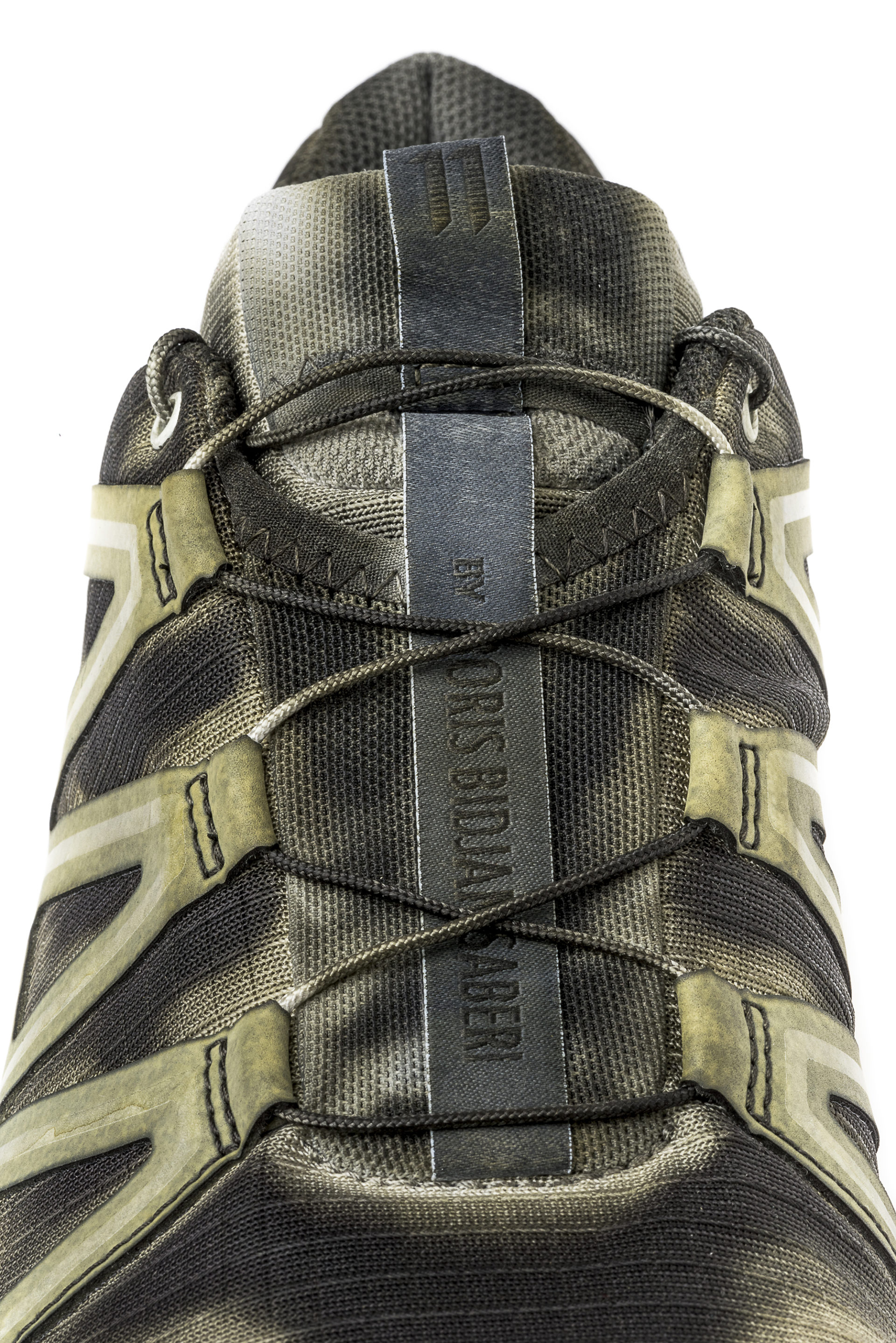 11bybbs_salomon_speedcross4_green_dye_003-1920x2877