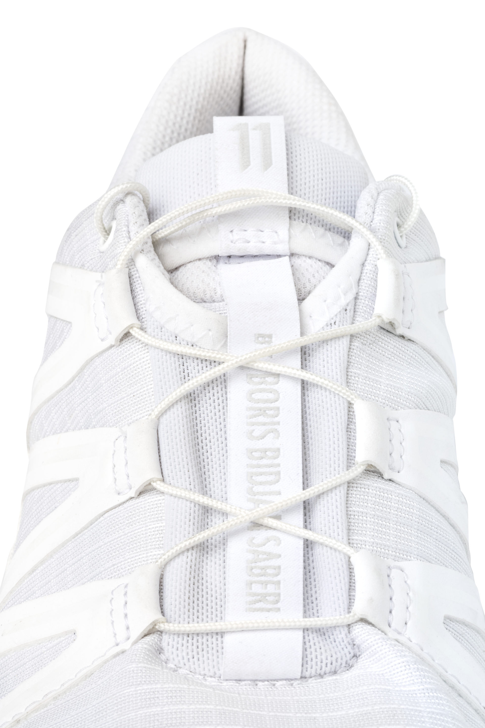 11bybbs_salomon_speedcross4_white_003-1920x2877