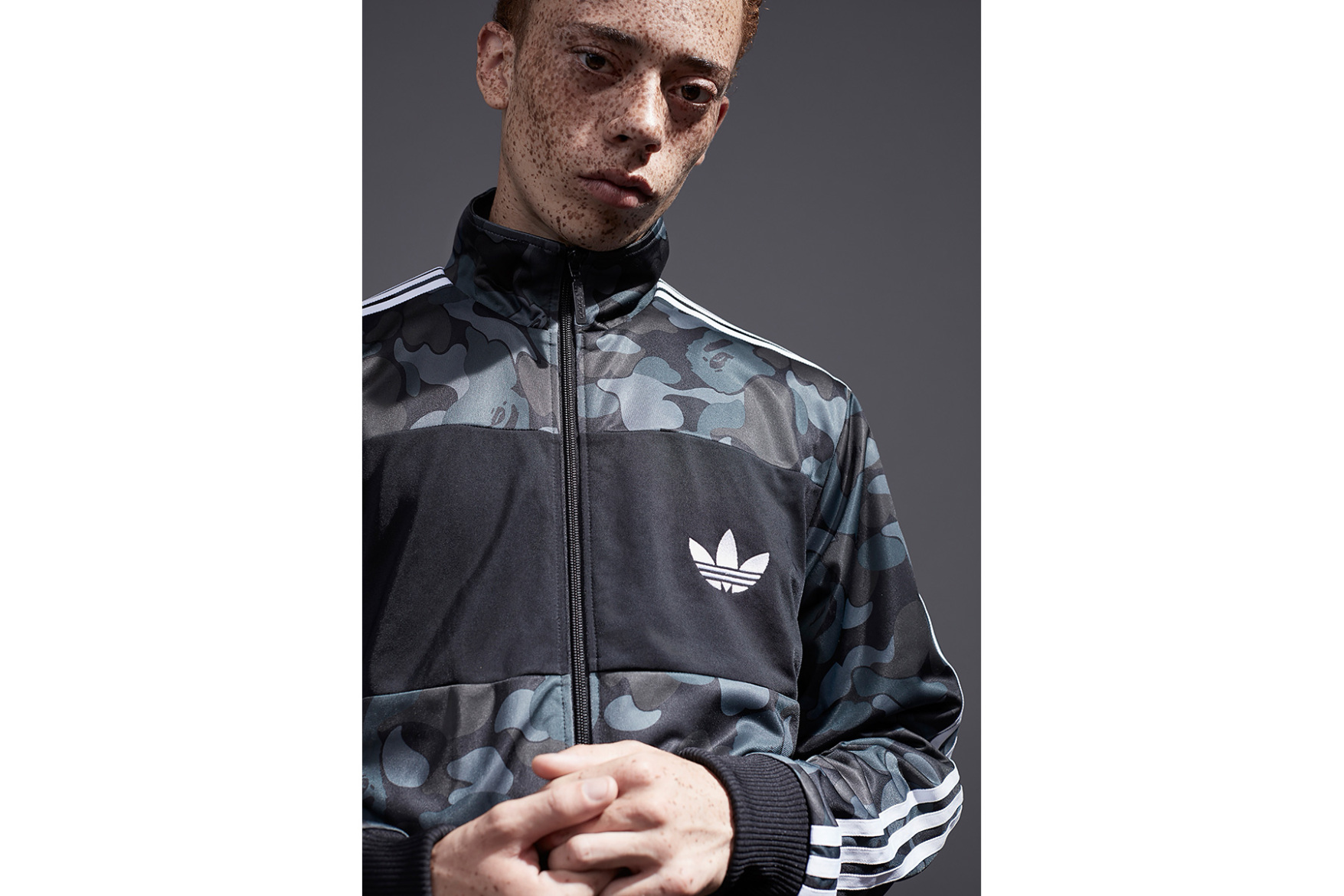 adidas-originals-bape-2016-fall-winter-collaboration-7