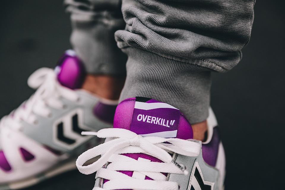 hummel-x-marathona-overkill-05
