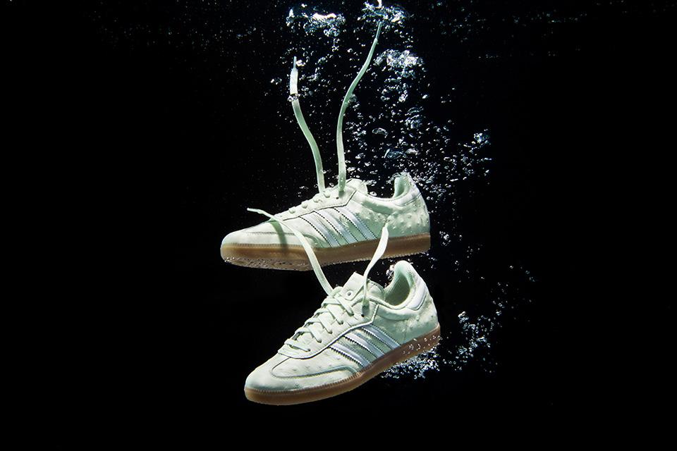 adidas-consortium-naked-samba-ultra-boost-03