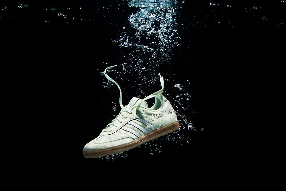adidas-consortium-naked-samba-ultra-boost-04