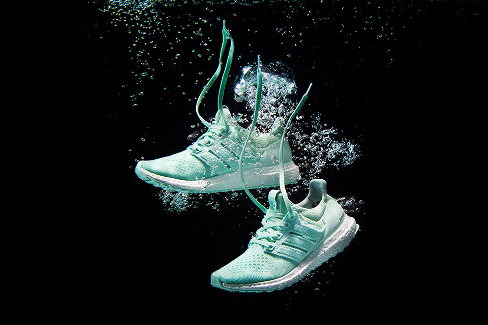 adidas-consortium-naked-samba-ultra-boost-05