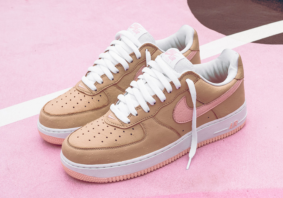 nike-air-force-1-linen-kith-global-exclusive-02