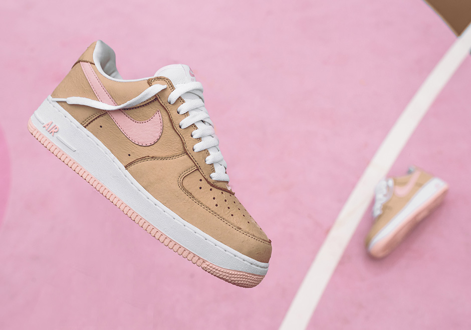 nike-air-force-1-linen-kith-global-exclusive-03
