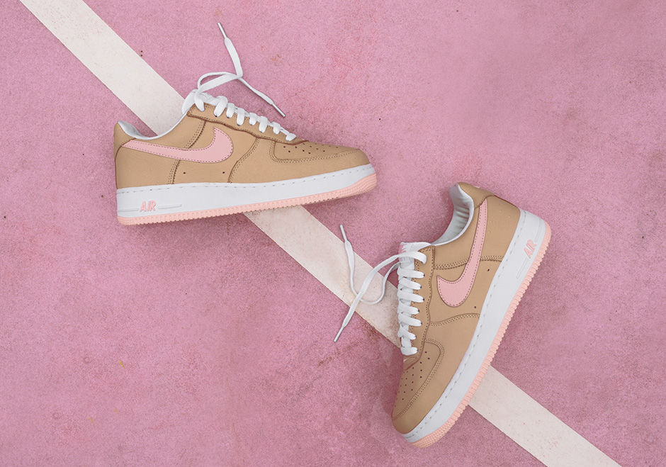 nike-air-force-1-linen-kith-global-exclusive-04