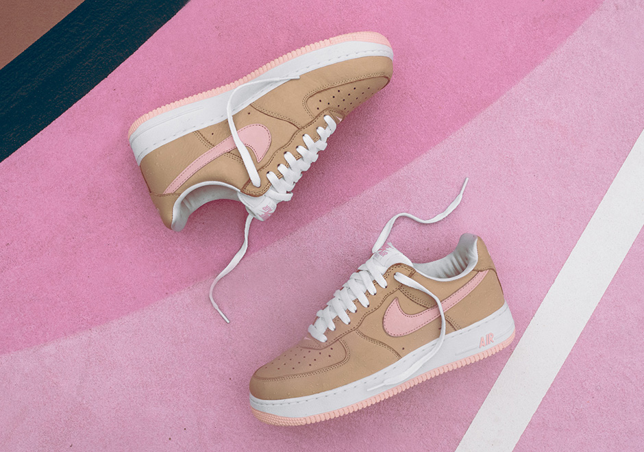 nike-air-force-1-linen-kith-global-exclusive-05