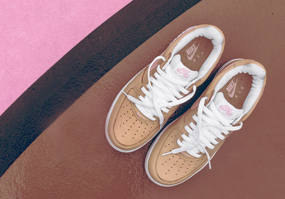 nike-air-force-1-linen-kith-global-exclusive-07