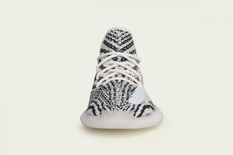 Boost Awesole List 350 Yeezy V2 1200x800 Zebra Store Adidas 05 OXZTPkiwu